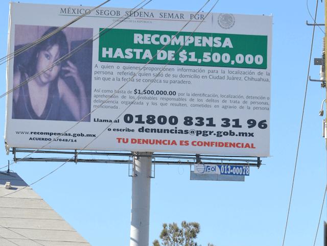 PGR_DESAPARCIDOS_MEXICO