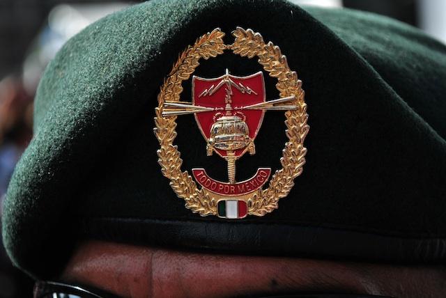 Soldados_Mexicanos_12