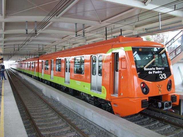 linea 12