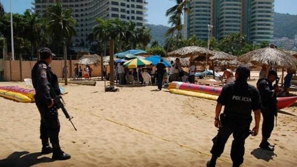 violencia-acapulco