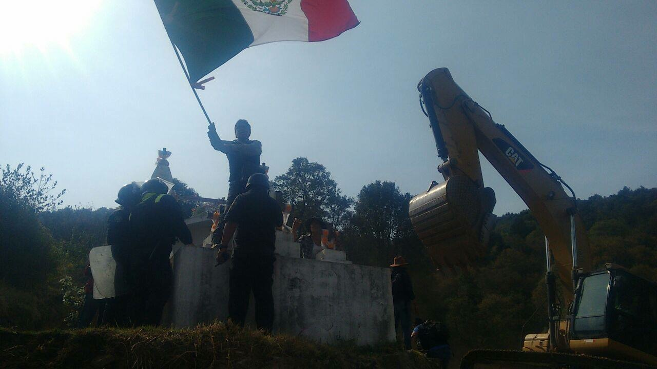 Xochicuautla