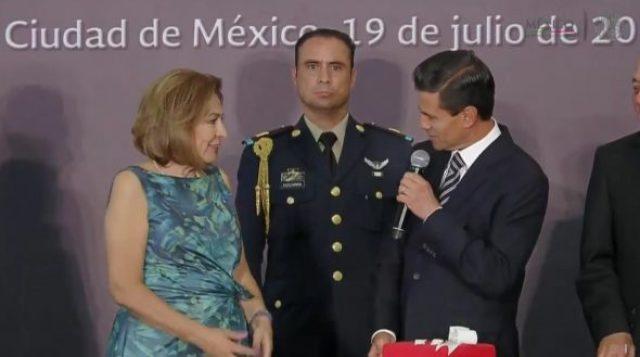 EPN Miranda de Wallace