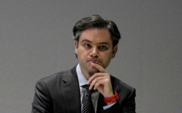 Rubén Nuño 2
