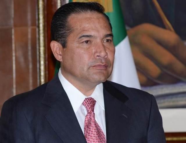 Luis Miranda 2
