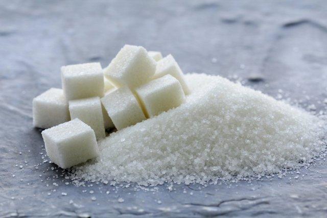 cubitos-azucar