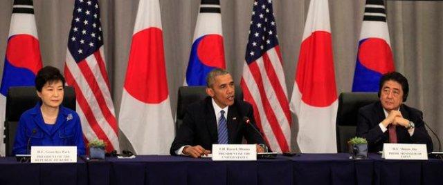 sanciones-norcorea