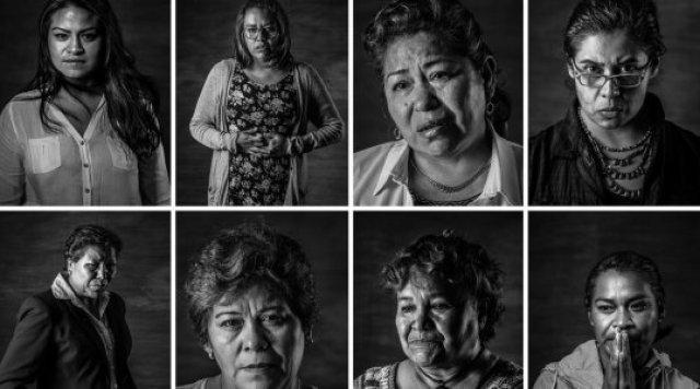 seis-mujeres-atenco