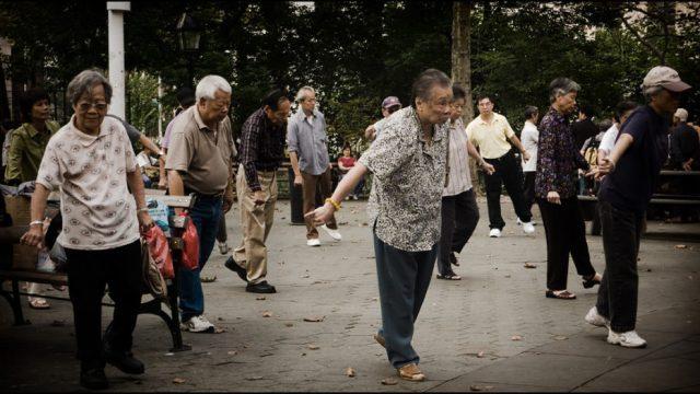 ancianos-china