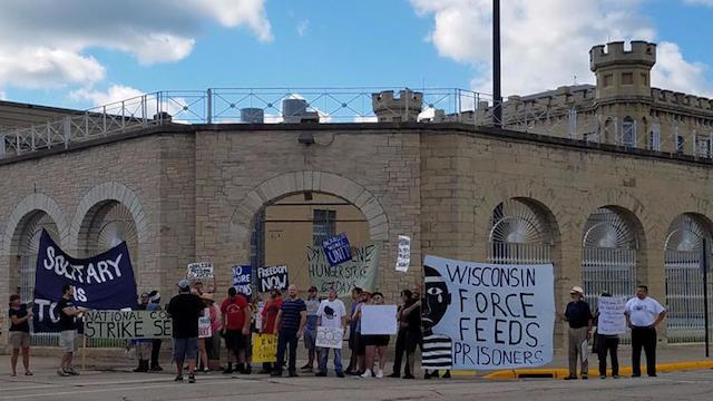 huelga-prisiones