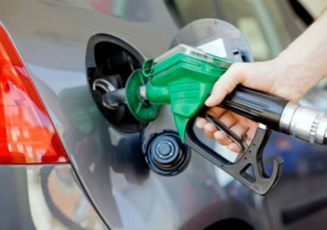 liberacion-gasolinas