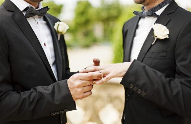 matrimonios_igualitarios