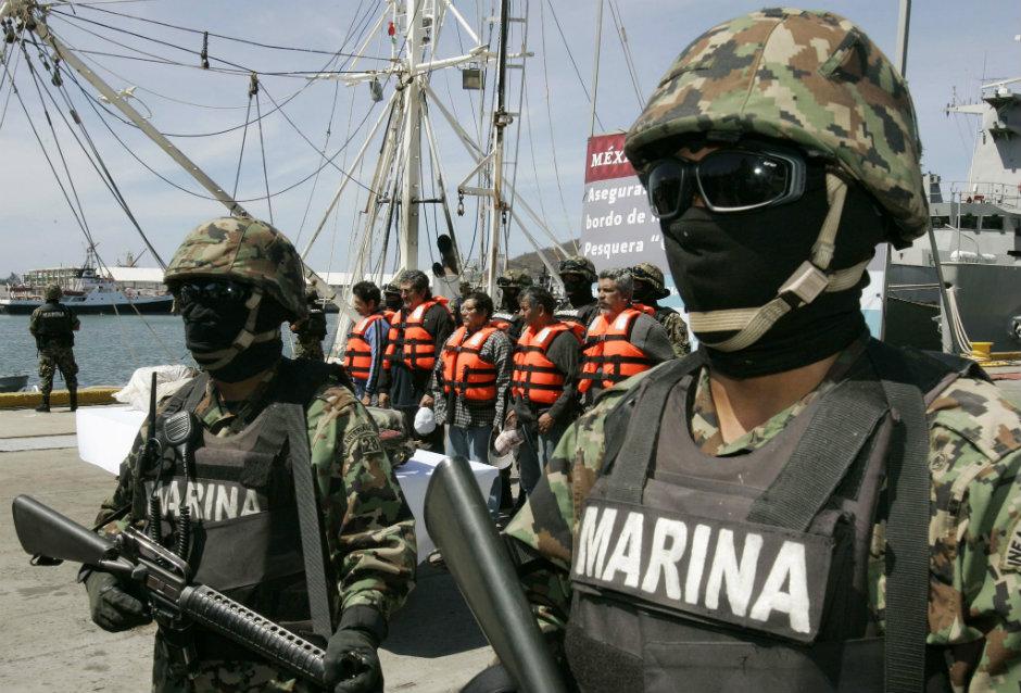 seguridad-publica-marina