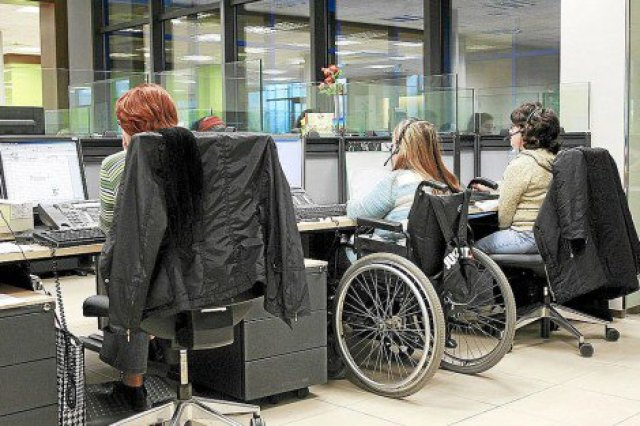 call-center-inclusivo