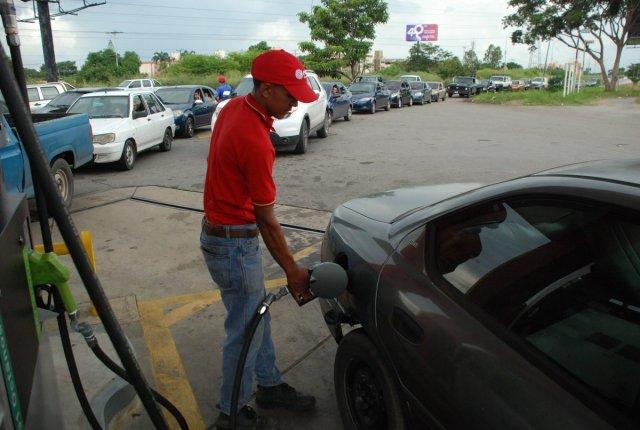 gasolina-colas
