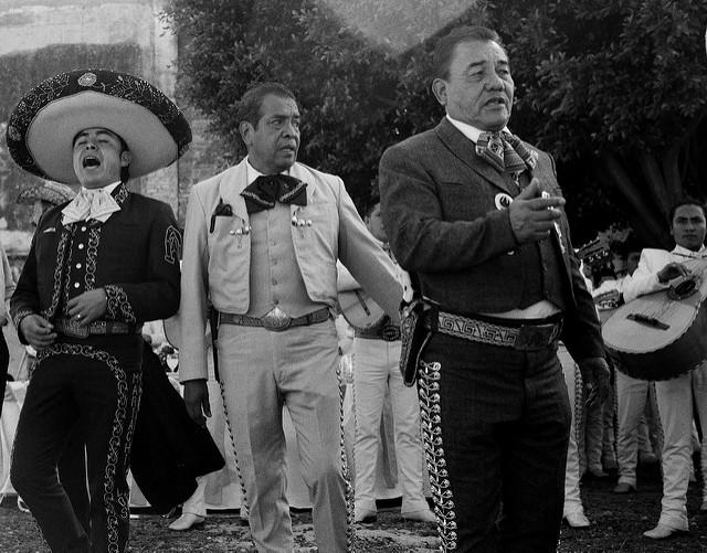 patrimonio-mariachis