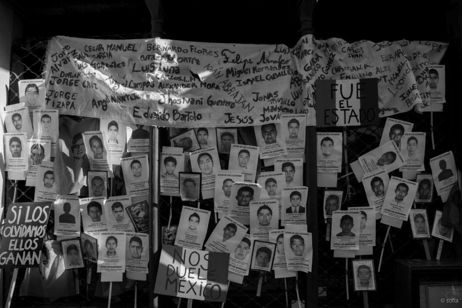 ayotzinapa-hipotesis