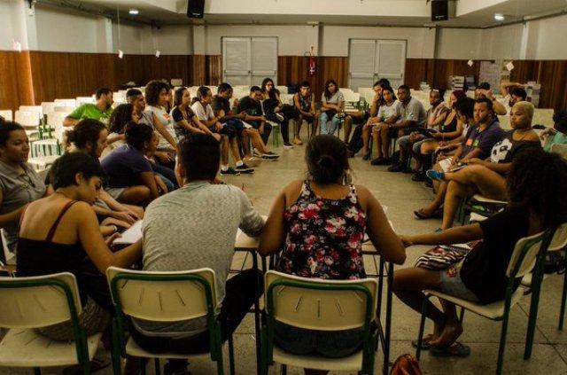 escuelas-ocupadas-brasil-5