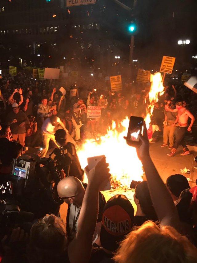 protestas-eu-12