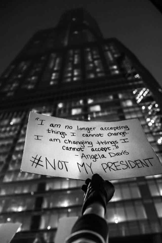protestas-eu-14