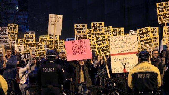 protestas-eu-26