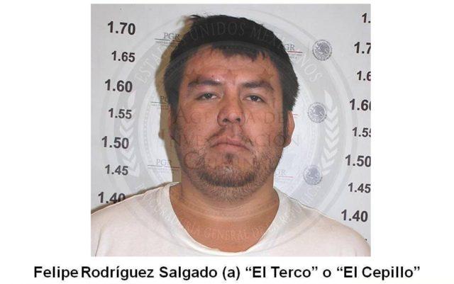 ayotzinapa-el-cepillo