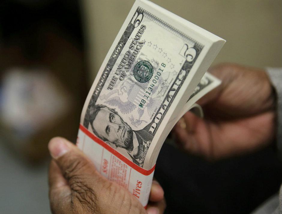 dolar-peso-mercados