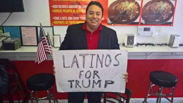 globalizacion-latinos-for-trump
