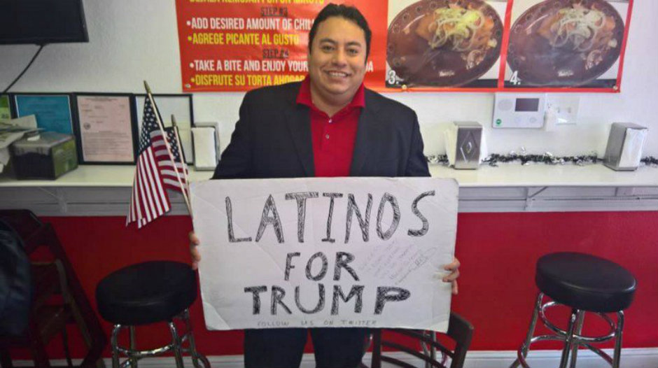 globalizacion-latinos-for-trump