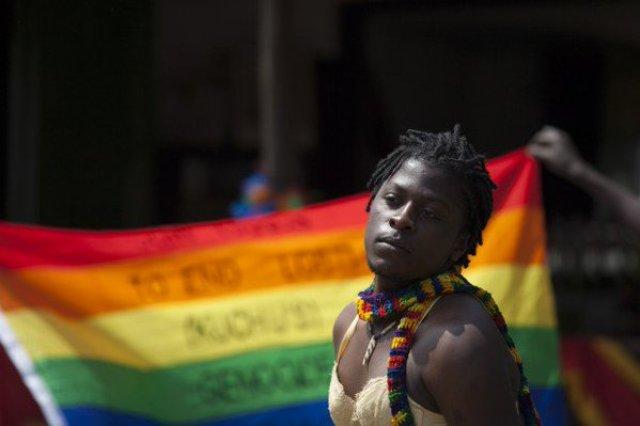 homofobia-africa-3