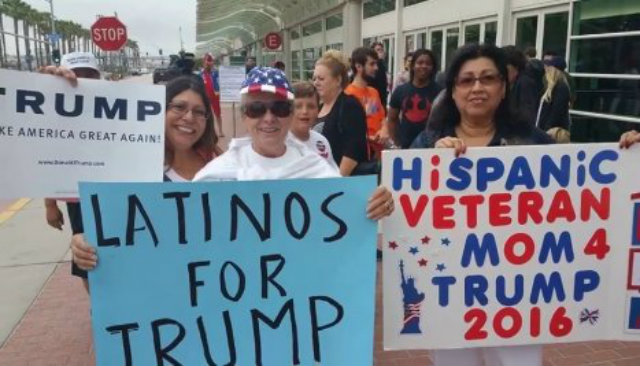 latinos-globalizacion