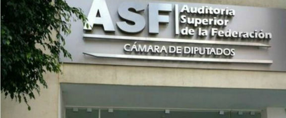 asf-pension-1