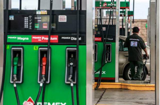 mercancias-gasolina