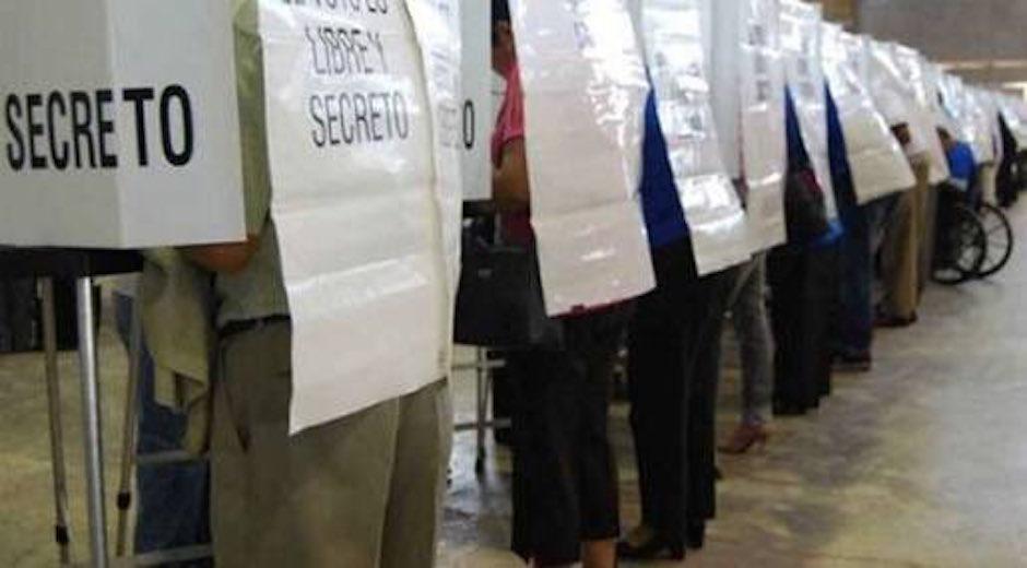 Elecciones_2018