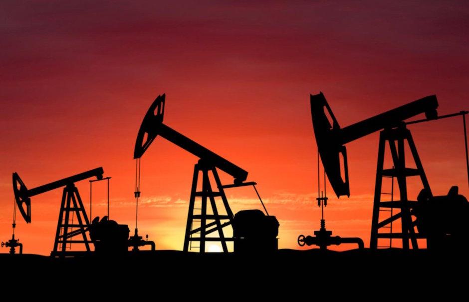 zoque petróleo
