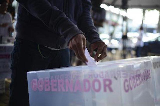 Elecciones_2017