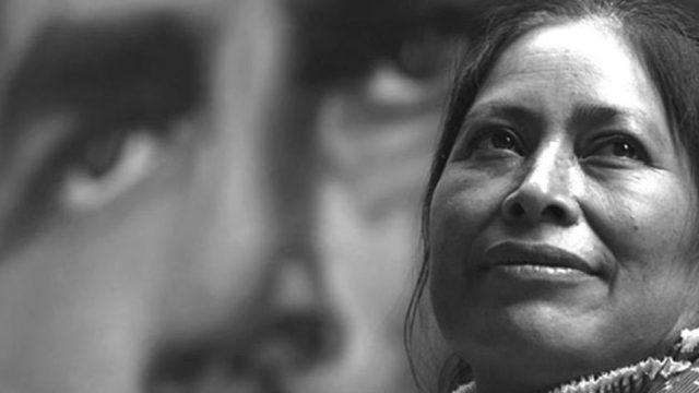 feminismo indígena ñhañhu