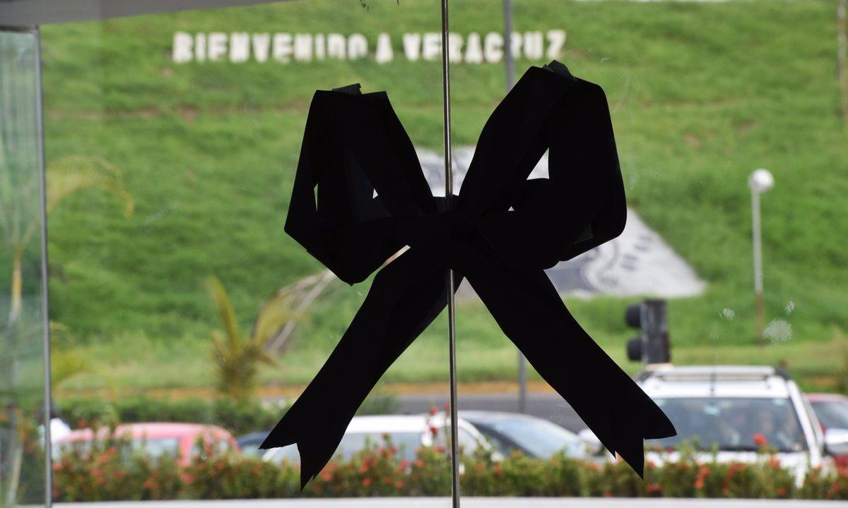 17 homicidios en Veracruz este fin de semana