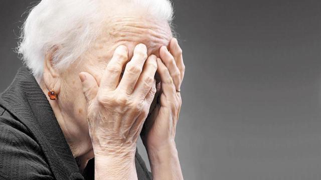 adultos mayores ancianos cuidado abandono futuro cdmx