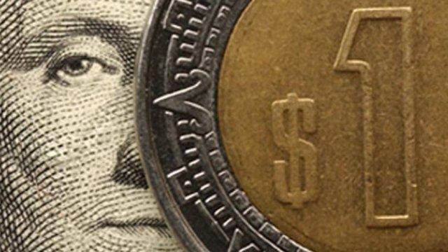Peso_dólar