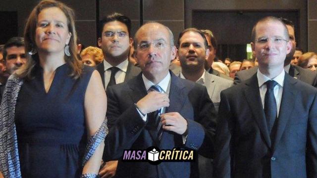 Zavala Anaya Calderón