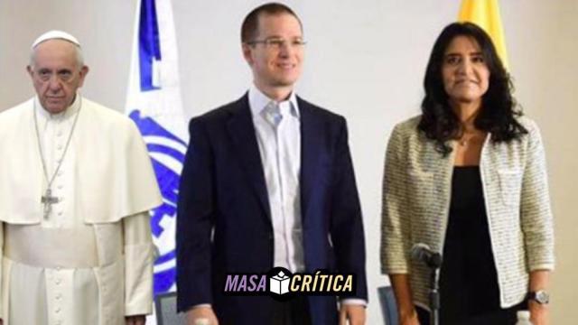 PRD crea Frente Amplio contra PRI para 2018