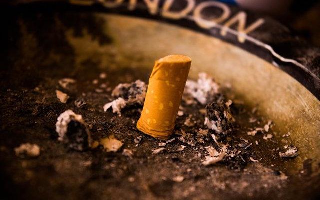 tabaquismo_