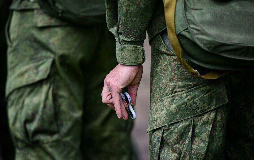 Rusia investiga spinners por considerarlos opositores