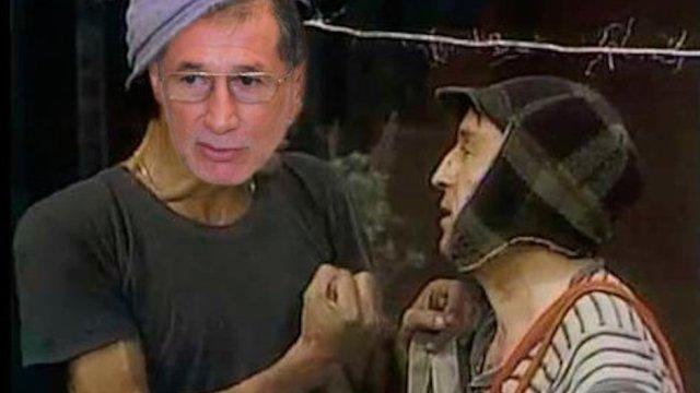 #LordFuncionario de Coatzacoalcos ya fue destituido