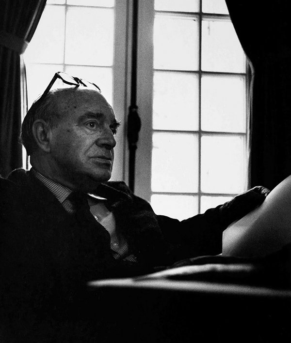 Ramón Xirau, Introducción a la historia de la filosofía