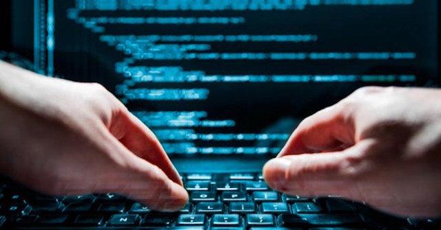 datos personales robo de identidad