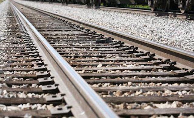 ferrocarril decadencia