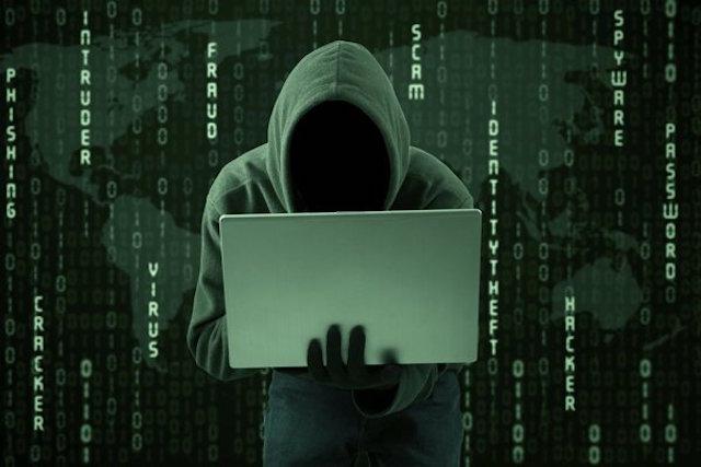 riesgo delitos internet