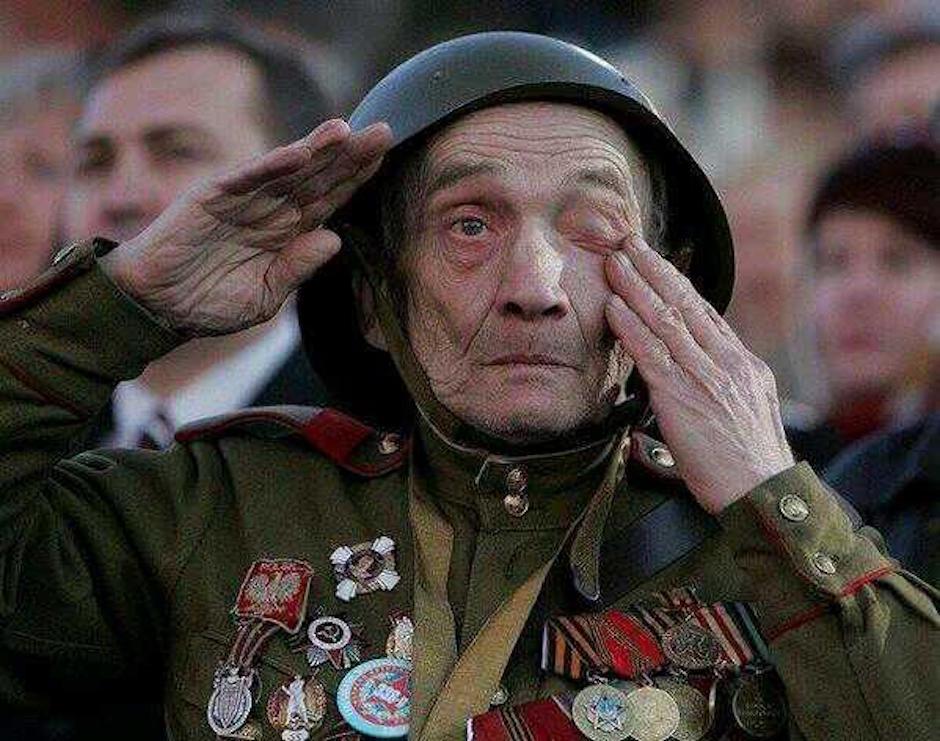 urss, hombre soviético, diógenes filósofo, rusia, rusia soviética