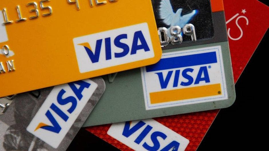 Condusef bancos movimientos con impacto a usuarios